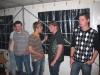 biwak-2008-052
