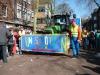 rosenmontag_07-mrz-2011_7352