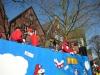 rosenmontag_07-mrz-2011_7355