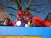 rosenmontag_07-mrz-2011_7356neu