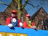 rosenmontag_07-mrz-2011_7357