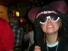 rosenmontag_07-mrz-2011_7535