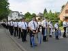 Schützenfest Annegret 013