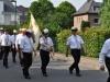 Schützenfest Annegret 018