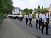 Schützenfest Annegret 024