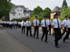 Schützenfest Annegret 027