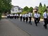 Schützenfest Annegret 029