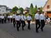 Schützenfest Annegret 030