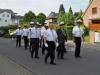 Schützenfest Annegret 031