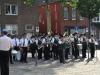 Schützenfest Annegret 043