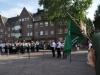 Schützenfest Annegret 054