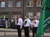 Schützenfest Annegret 055