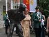 Schützenfest Annegret 091