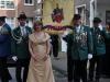 Schützenfest Annegret 092