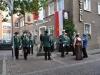 Schützenfest Annegret 094