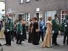 Schützenfest Annegret 096