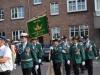 Schützenfest Annegret 104