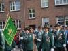 Schützenfest Annegret 105