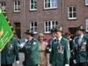 Schützenfest Annegret 106