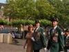 Schützenfest Annegret 108