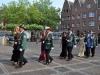 Schützenfest Annegret 110