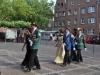 Schützenfest Annegret 111