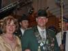 Schützenfest Annegret 114