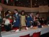Schützenfest Annegret 119