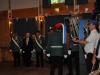 Schützenfest Annegret 125