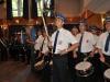 Schützenfest Annegret 126