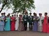 Schützenfest Annegret 150