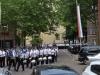 Schützenfest Annegret 154
