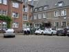 Schützenfest Annegret 156