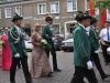 Schützenfest Annegret 158