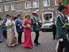 Schützenfest Annegret 159