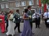 Schützenfest Annegret 161