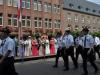 Schützenfest Annegret 164
