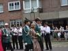 Schützenfest Annegret 165