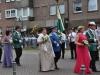 Schützenfest Annegret 167