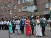 Schützenfest Annegret 168