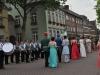 Schützenfest Annegret 169