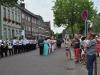 Schützenfest Annegret 171