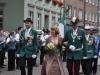 Schützenfest Annegret 175