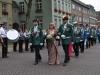 Schützenfest Annegret 176