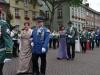 Schützenfest Annegret 177