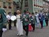 Schützenfest Annegret 178
