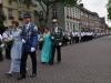 Schützenfest Annegret 180