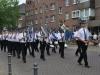 Schützenfest Annegret 181