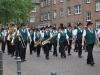 Schützenfest Annegret 182
