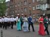 Schützenfest Annegret 184